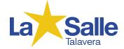 La Salle Talavera