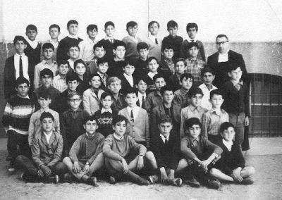 1968-000