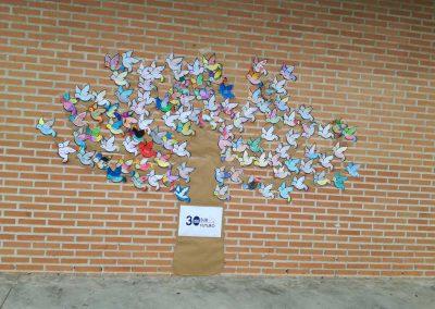 La Salle Talavera PROYDE