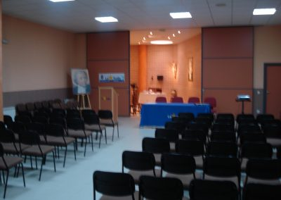 Salón-de-actos-ESO