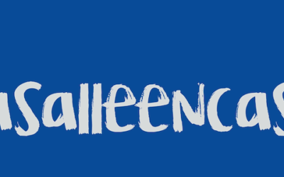 La Salle pone en marcha en todos sus centros su protocolo de aprendizaje a distancia
