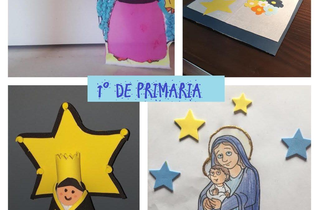 Semana de la Virgen de la Estrella