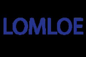 La escuela concertada dice «basta» ante las enmiendas presentadas al articulado del Proyecto de LOMLOE.